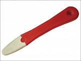 Grout Finisher Plastic Handle