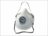 Classic Series FFP2 NR D Valved Mask (Pack of 20)