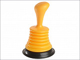 1461D Micro Plunger - Yellow