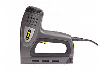 0-TRE550 Electric Staple/Nail Gun