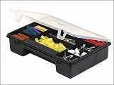 11 Compartment Organiser