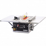 254mm 1500W 230V Table Saw