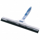 300mm Wide Squeegee Blade