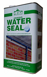Aqueous Waterseal - 5L