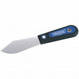 100mm Soft Grip Putty Knife
