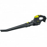 18V Cordless Li-ion Blower without Battery and Charger