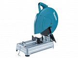 2414EN 355mm Abrasive Cut Off Saw 1650 Watt 240 Volt