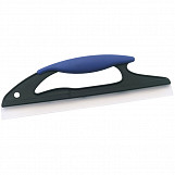 300mm Silicone Squeegee