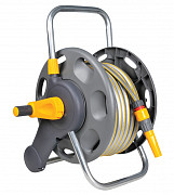 2 in 1 Assembled Reel