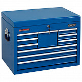 10 Drawer Tool Chest