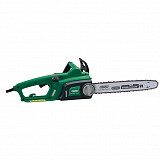 1800W 400mm 230V Chainsaw with Oregon® Chain and Bar