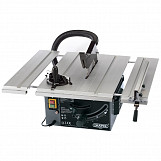 250mm 1800W 230V Extending Table Saw