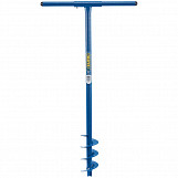 950 x 100mm Fence Post Auger