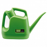 1.5L Plastic Watering Can