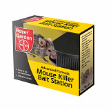Advanced Mouse Bait Station - 24gm