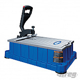 KREG Foreman Pocket-Hole Machine DB210-EUR