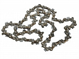 CH050 Chainsaw Chain 3/8in x 50 links - Fits 35cm Bars