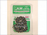 CH060 Chainsaw Chain 3/8in x 60 links - Fits 45cm Bars