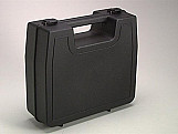 010 Power Tool Case