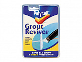 Grout Reviver 250ml