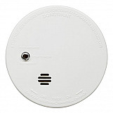 Smoke Alarm - Micro Test Hush Blister Pack