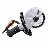 305mm Disc Cutter 2400 Watt 110 Volt