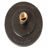 1781 Lockfast Plunger 4in