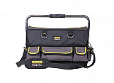 FatMax Double-Sided Plumber's Bag