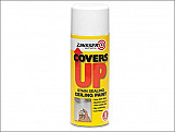 CoversUp? Aerosol 400ml