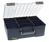 CarryLite Organiser Case 150-9 9 Dividers
