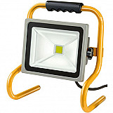 1171253313 Large Cree Worklight 110 Volt