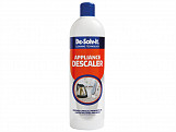 Appliance Descaler 250ml