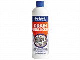 Drain Unblocker 500ml