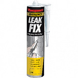 Emergency Leak Fix - 310ml