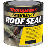 Emergency Roof Seal - 1L