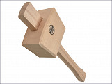 213 Carpenters Mallet 100mm (4in)