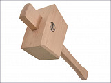 213 Carpenters Mallet 115mm (4.1/2in)