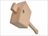 213 Carpenters Mallet 150mm (6in)