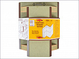 28 Skirting Board Mitre 150mm 6in