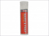 Card Hard & Fast Metal Putty 50g