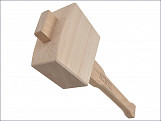 Carpenters Mallet 100mm (4in)