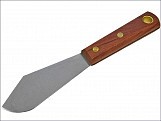 Professional Putty Knife 38mm