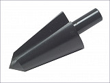 CC 1 CONECUT? High Speed Steel Sheet & Tube Drill 6 - 20mm