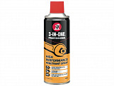 3-IN-ONE Penetrant Spray 400ml