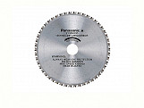 135mm Blade For 14.4 Volt Multi Cut Saw Metal 50 Teeth