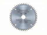 135mm Blade For 14.4 Volt Multi Cut Saw Wood 48 Teeth