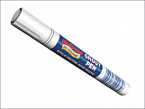 Grout Pen White 5ml