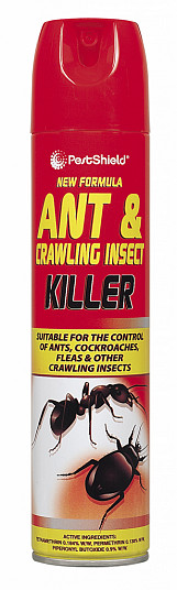 Ant Killer - 300ml Aerosol