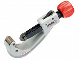 154 PE Quick-Acting Tubing Cutter For Polyethylene Pipe 110mm Capacity 59202