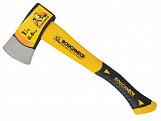Axe Fibreglass Handle 600g (1.1/4 lb)